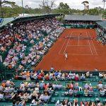 ATP Houston 2018