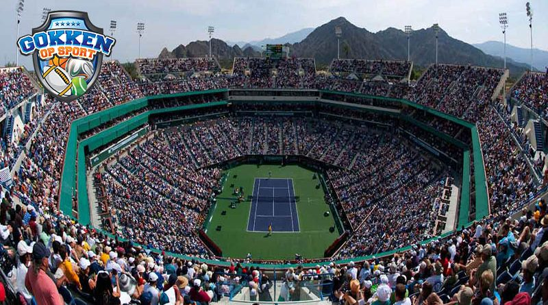 ATP Indian Wells 2019 voorbeschouwing