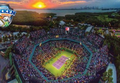 ATP Miami 2019 voorbeschouwing
