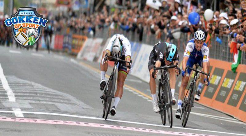 Milaan – San Remo 2019 voorbeschouwing