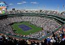 WTA Indian Wells 2019 voorbeschouwing