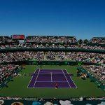 WTA Miami 2019