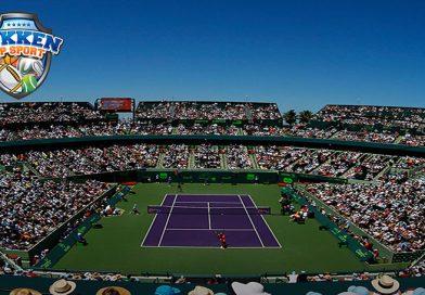 WTA Miami 2019 voorbeschouwing
