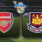 Arsenal – West Ham United
