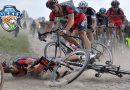 Parijs – Roubaix 2018 voorbeschouwing