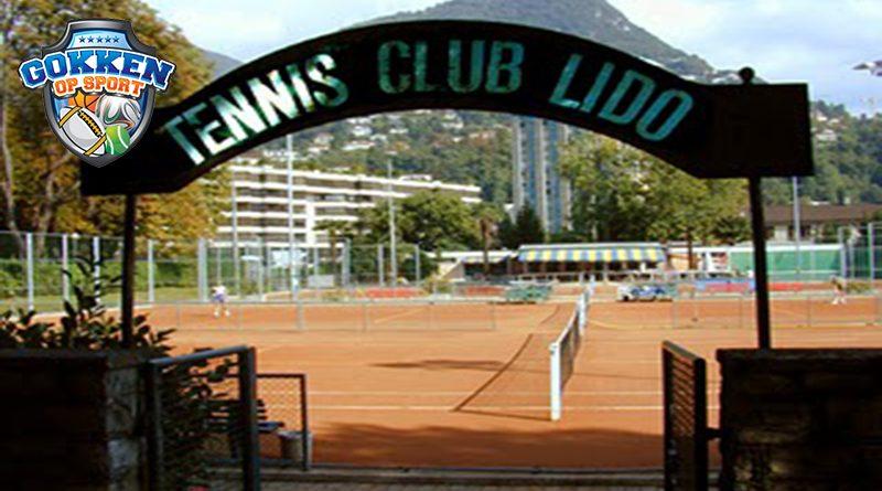 WTA Lugano 2018