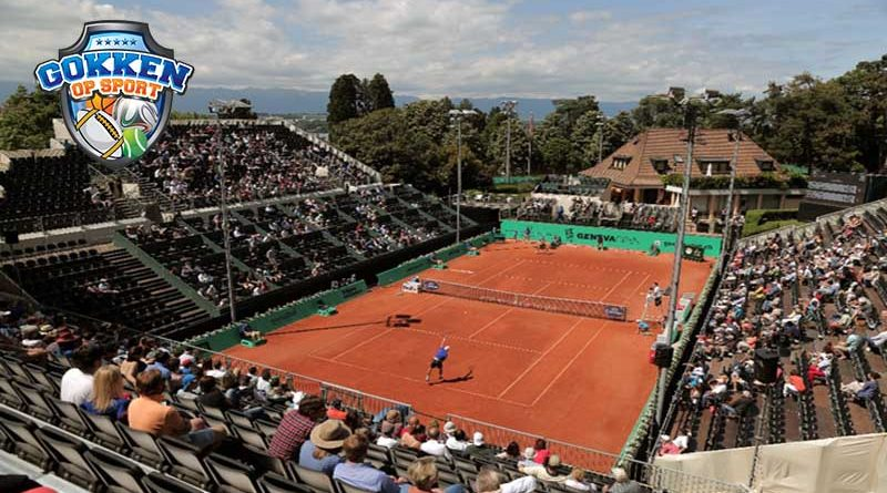 ATP Geneve 2018 voorbeschouwing
