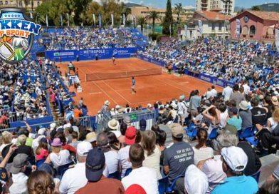 ATP Lyon 2018 voorbeschouwing