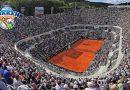 ATP Rome 2019 voorbeschouwing