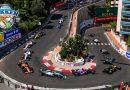 Grand Prix Monaco 2018 voorbeschouwing