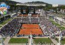WTA Rome 2019 voorbeschouwing