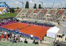 WTA Strasbourg 2018 voorbeschouwing