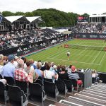 ATP Rosmalen 2018