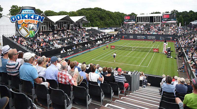 ATP Rosmalen 2018 voorbeschouwing