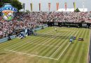 ATP Stuttgart 2018 voorbeschouwing