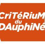 Criterium du Dauphine 2018