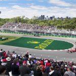 Grand Prix Canada 2018