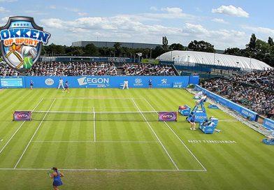 WTA Nottingham 2018 voorbeschouwing