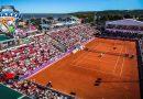 ATP Bastad 2018 voorbeschouwing