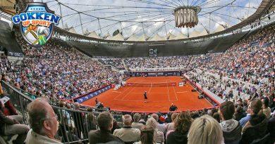 ATP Hamburg 2018