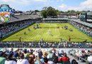 ATP Newport 2018 voorbeschouwing
