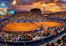 ATP Umag 2019 voorbeschouwing