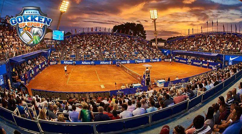 ATP Umag 2019