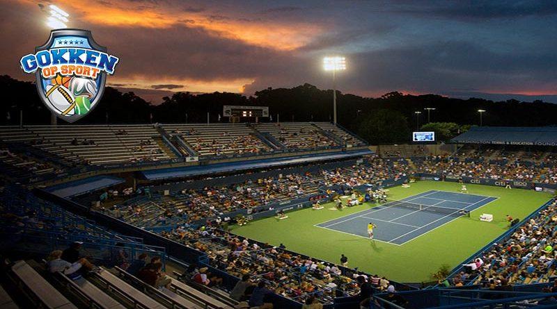 ATP Washington 2018 voorbeschouwing