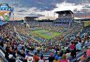 ATP Cincinnati 2018 voorbeschouwing