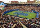 ATP Toronto 2018 voorbeschouwing