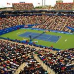 ATP Toronto 2018