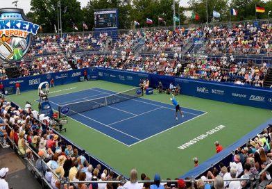 ATP Winston-Salem 2018 voorbeschouwing