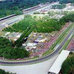 Grand Prix Italië 2018