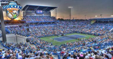 WTA Cincinnati 2018 voorbeschouwing