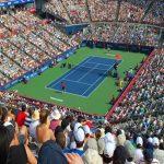 WTA Montreal 2018