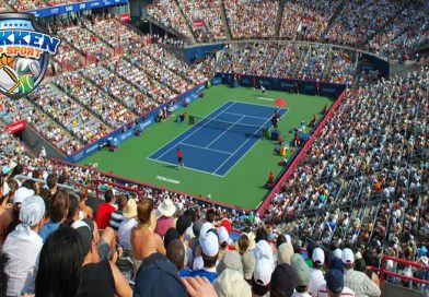 WTA Montreal 2018 voorbeschouwing