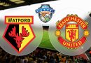 Watford – Manchester United voorspelling