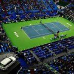 ATP Moskou 2018