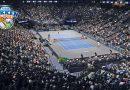 ATP Parijs 2018 voorbeschouwing