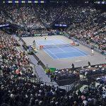 ATP Parijs 2018