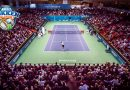 ATP Stockholm 2018 voorbeschouwing