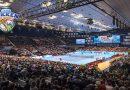 ATP Wenen 2018 voorbeschouwing