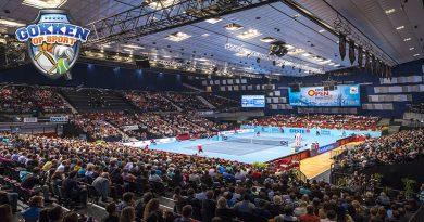 ATP Wenen 2018