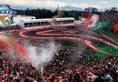Grand Prix Mexico 2018 voorbeschouwing