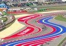 Grand Prix Verenigde Staten 2018 voorbeschouwing