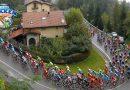 Ronde van Lombardije 2018 voorbeschouwing