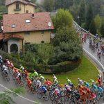 Ronde van Lombardije 2018