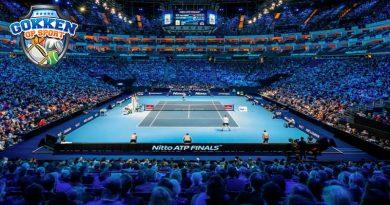 ATP Finals 2018 voorbeschouwing