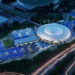 ATP Sydney 2019