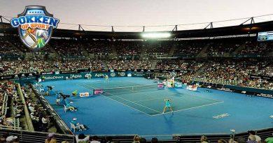 WTA Sydney 2019